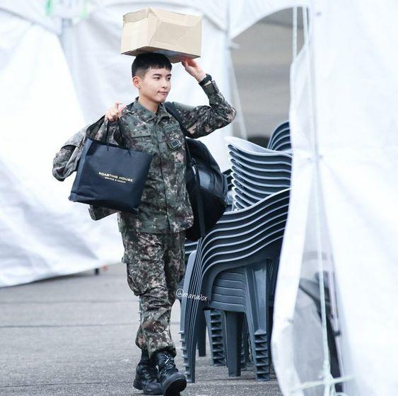 韓国 兵役法改正でKPOPアイドルはどうなる?活動への影響は?
