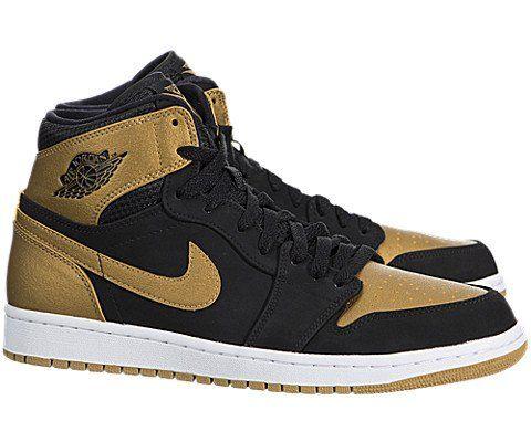 Nike Jordan Men's Air Jordan 1 Retro High Basketball Shoe  http://www.thecheapshoes.com/nike-jordan-mens-air-jordan-1-retro-high-basketball-shoe-3/