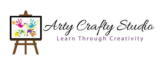 Arty Crafty Studio