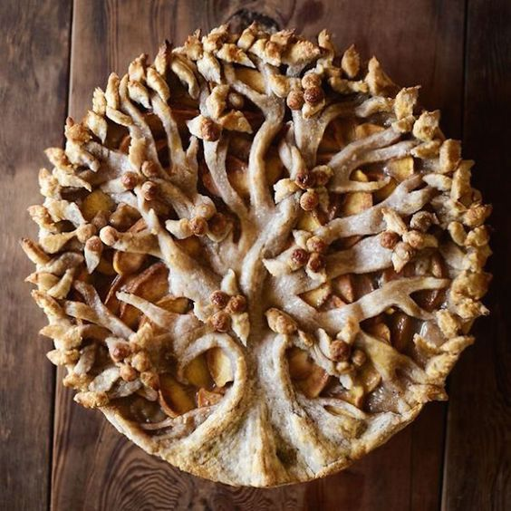 creative-pie-ideas-crust-food-art-22__605