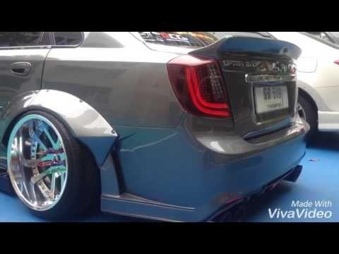 Chevrolet Optra Vip Youtube Chevrolet Optra Chevrolet Lamborghini Aventador