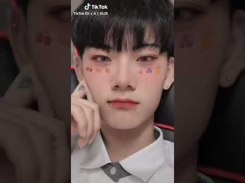 Tik Tok Asian Boys Korean Boys Etc 4 Youtube Korean Boys Ulzzang Asian Boys Cute Korean Boys