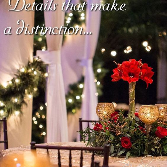 Making the most important event something special!  Contact us  eduardo@eduardoperrone.com eduardo-perrone@hotmail.com  www.eduardoperrone.com  #specialevents  #events #eventdesign #fiestas #party #corporateevents #decor #decoration #EventDesign #eventplanner #eventplanning #chic #glam #holidaysdecor #holidays #chicparty #celebrations #orlando #florida #orlandoflorida #picoftheday #christmas #christmasdecor