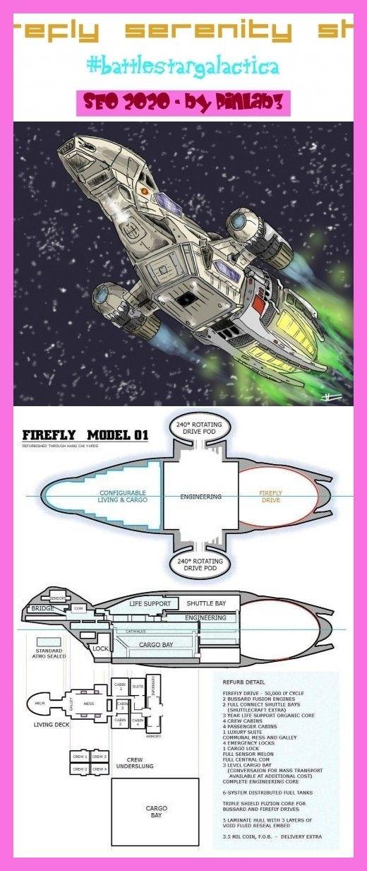 Firefly Serenity Ship Firefly Serenity Gluhwurmchen Gelassenheit Schiff Navire Serenite Firefly Serenity Quotes Firefly Serenity Firefly Serenity Tattoo