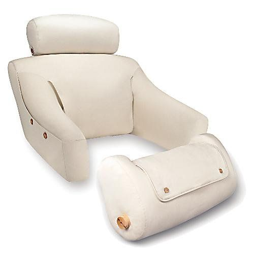 Bed Pillow Support A Bed Rest Pillow Provides You A Firm And Steady Support For Your .