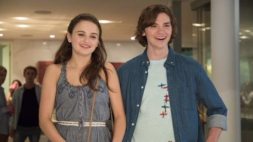 The Kissing Booth 2018 Watch Full Movie Streaming Online Kissing Booth Joey King Friendship Rules