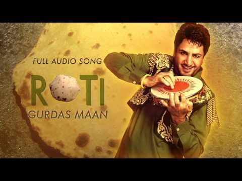 roti song gurdas maan free download