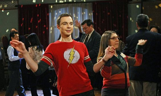 Sheldon And Amy Hahahahaha The Big Bang Theory Pinterest Amy