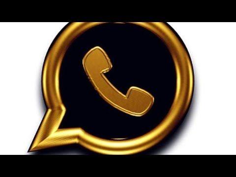 Ik Mulaqaat Whatsapp Status Youtube Whatsapp Gold Messaging App Iphone Icon