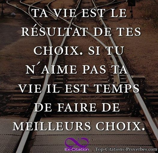 Proverbe With Images Aesthetic Words Words Motivation
