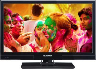 Telefunken LH20NZ20 51 cm (20 Zoll) LED TV