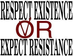 Resultado de imagen para anarchy government