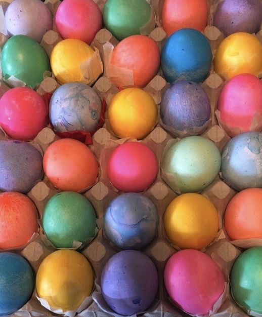 Buy Your Easter Eggs Now In 2020 Confetti Eggs Eggs For Sale Easter Eggs