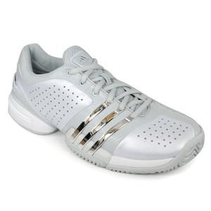 Tennis Shoes | So Many Shoes!!! | Pinterest | Sport tennis, Shoes ...