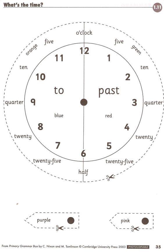 math worksheet : free math worksheets telling time and worksheets on pinterest : Math Worksheets For Adults