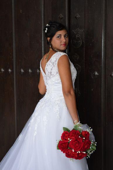 DSC_0342 #boda #cuba #destination #wedding #havana #habana