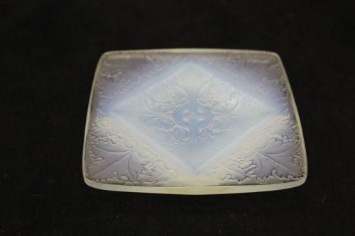 lalique in Glassware | eBay