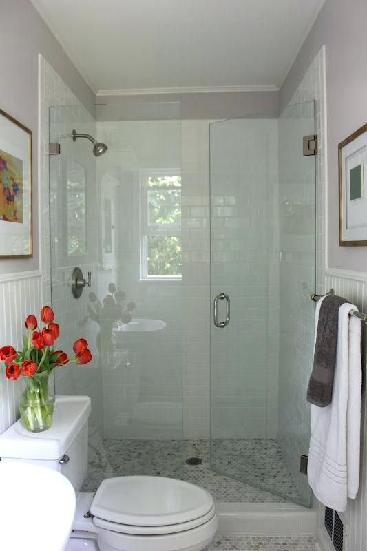 Bathroom Small Ideas Super Small Bathroom Layout With A Shower And A In Super Small B Small Bathroom Makeover Small Bathroom With Shower Small Bathroom Remodel