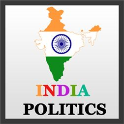 Uniting for survival: Political parties in India  http://goo.gl/CF4IWt