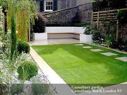 garden design recherche google belle id e pour structurer et am nager son jardin pingl e par. Black Bedroom Furniture Sets. Home Design Ideas