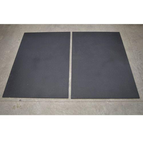 Sundance Mat 4x6 Ft X 3 4 Inch Straight Edge Standard Weight Room Flooring Stall Matting Stall Mats Horse