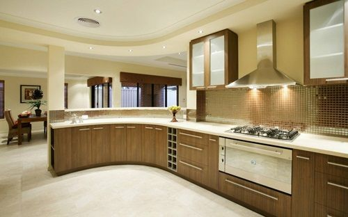 Kitchen Designer Salary Magnificent Beautiful Decorative Ideas For Your Amazing Kitchens  Bathroom Design Inspiration