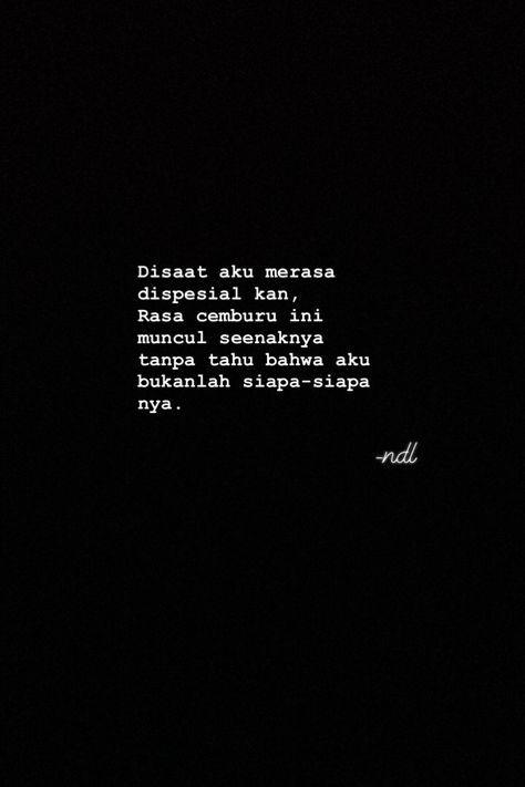 Quotes Indonesia Rindu Mantan 44 Ideas Dengan Gambar Kata