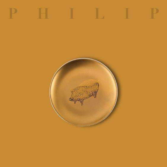 Philip Rosenthal customer magazine | Magazin