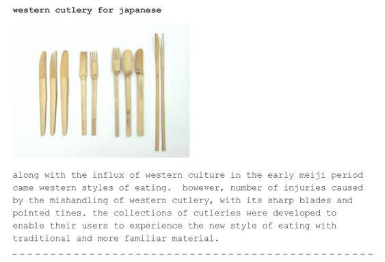 unusual objects - hiroko shiratori