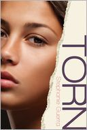 """Review of """"Torn"""" by Stephanie Guerra"""
