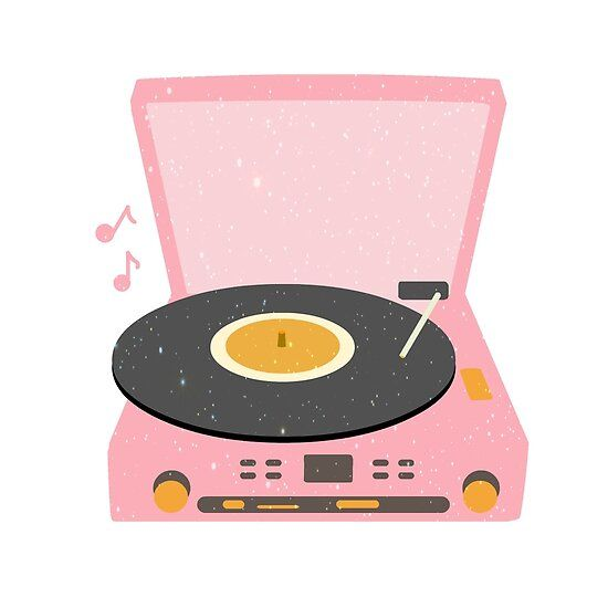 Mesmerizing Vintage Record Player Record Player Vintage Records