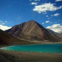 Ladakh, India. One day soon!