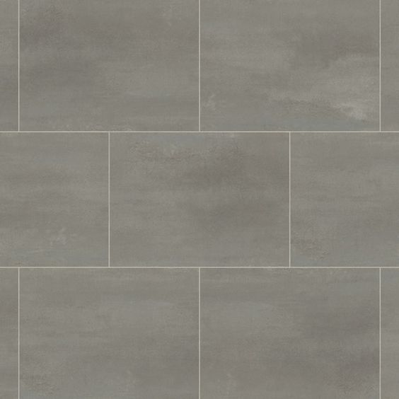 Natural stone effect vinyl floor tiles flooring for Stone effect vinyl flooring