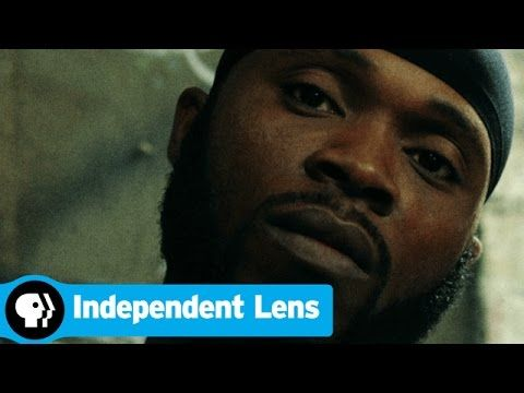 INDEPENDENT LENS | American Denial | People at the Margins | PBS