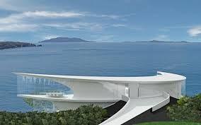 Resultado de imagem para casas com arquitetura contemporânea
