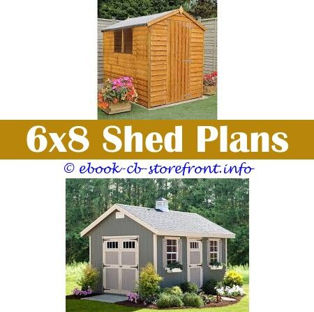 3 Truthful Clever Hacks Kiln Shed Plans Visio Shed Plans Shed Plans Bill Of Materials Building A 4 Foot Wide Shed Door Free Shed Plans 7 X 10