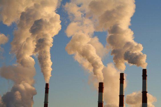 Biết Gì Về Công Nghệ Biofilter Xử Lý Khí Thải ?