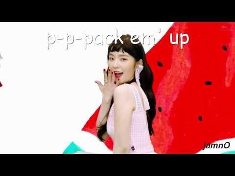 Learn The Alphabet With Kpop Misheard Lyrics Youtube Learning