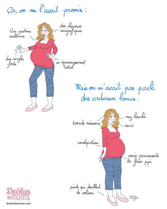 Viagra pour femme enceinte Image drole sur le viagra