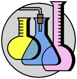 Chemistry Icon Science Icons Science Chemistry Chemistry