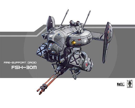 Steelborn Corporatech 16e98f5e10af0d55d58672eb1b7ba0c1