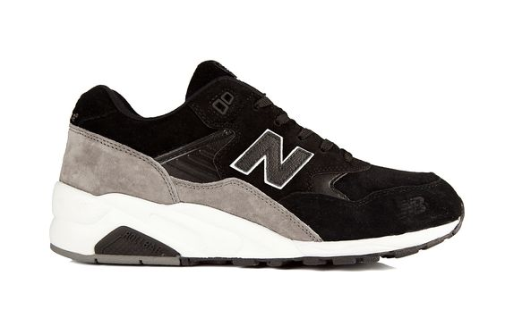 "Image of New Balance ""Mugshot"" Pack"