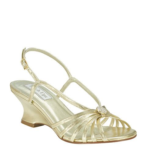 Satin Dressy Sandals And Shoes On Pinterest