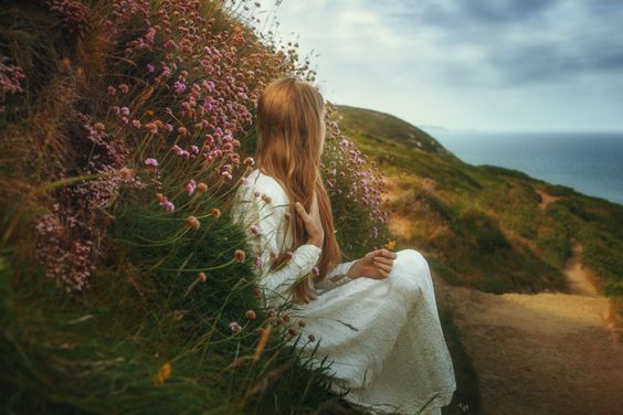 Lost Dreams by TJ Drysdale - Photo 131183287 - 500px: