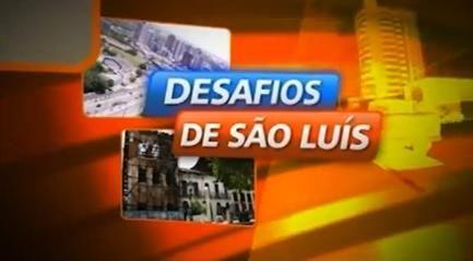 Série Desafios de São Luís mostra a realidade dos terminais de integração
