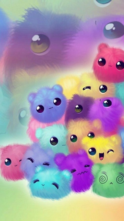 Uploaded By Sarinamooney Find Images And Videos About Cute Wallpaper And Kawaii On We Heart It Cute Wallpapers Cute Wallpaper For Phone Cute Disney Wallpaper