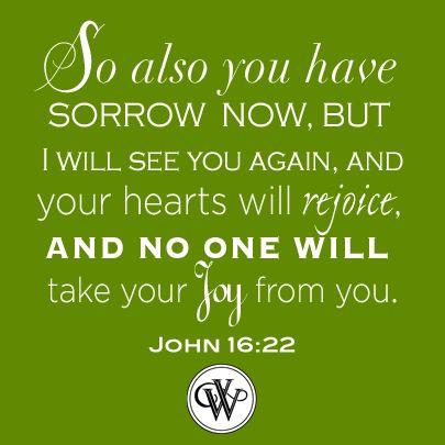 Resultado de imagen para bible verses about hope
