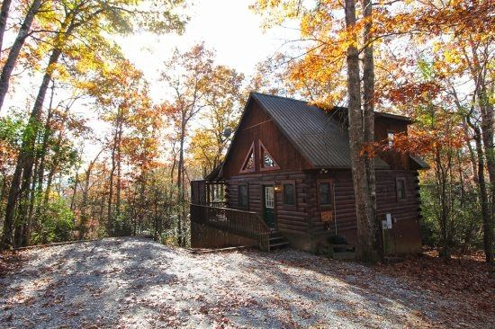 Cabin Rentals Near Bryson City Nc Pet Friendly Cabins Condos And Lofts Bryson City Cabin Rentals Mountain Cabin Rentals Smoky Mountain Cabin Rentals