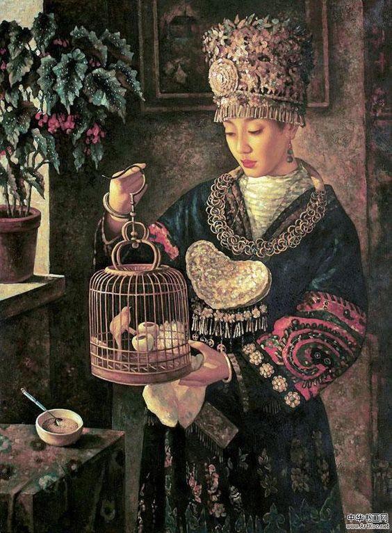Wang Jun Ying