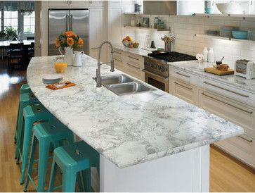 kitchen countertops and cabinets modern kitchen countertops other metro remodelers warehouse